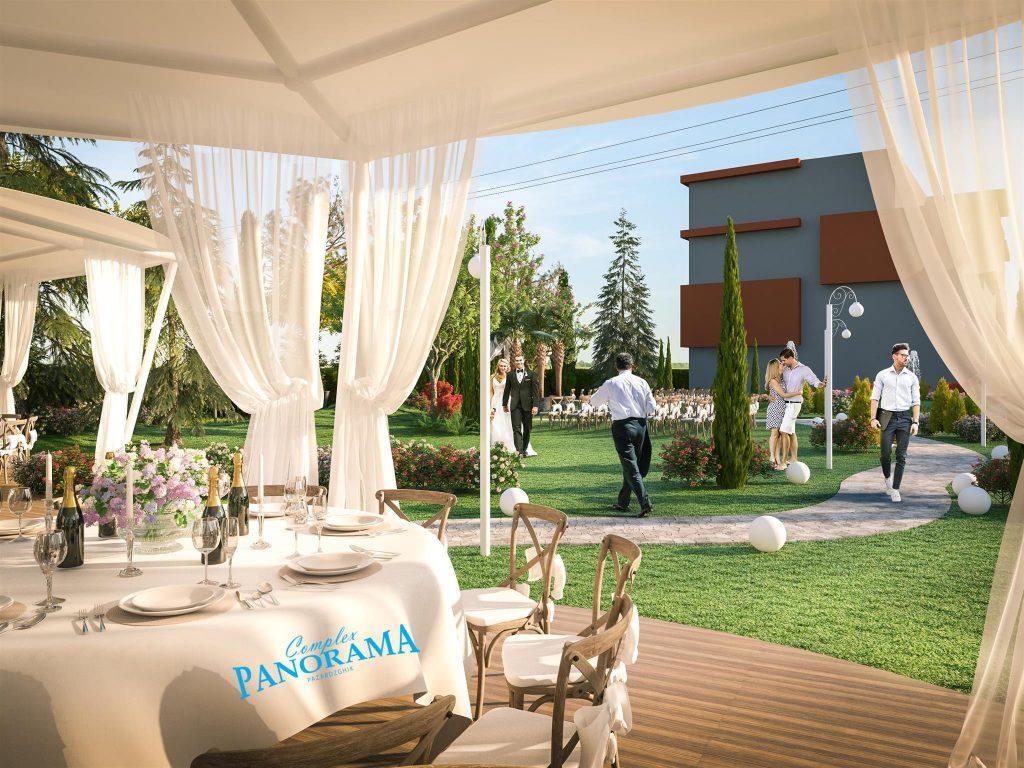 pazardjik-svatbi-magistrala-trakiq-panorama-gradina-svatba